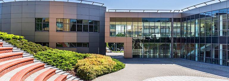 Горно-геологический факультет технический университет острава