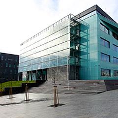 Частные университеты Чехии